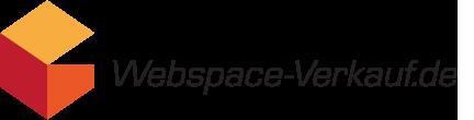 Hosting, Webhosting, Webspace bei Webspace-Verkauf.de