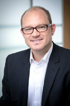 Markus Thumerer / Inhaber
